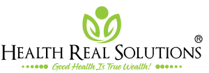 Beauty, Health and Wellness Products - Buy Trusted Brand in the USA