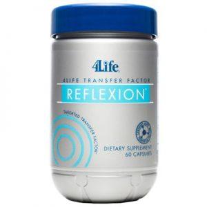 4Life Transfer Factor® Reflexion™
