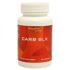 Carb BLX™