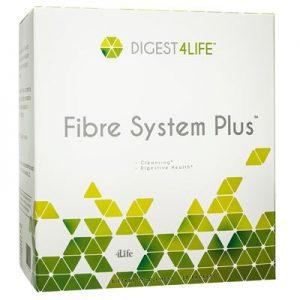 Fibre System Plus™