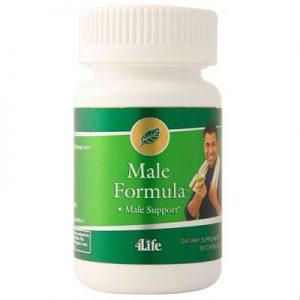 Male Formula™