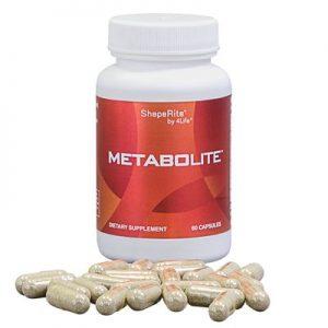 MetaboLite™