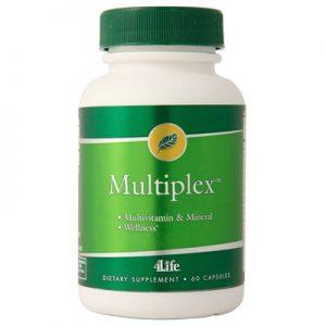 Multiplex™