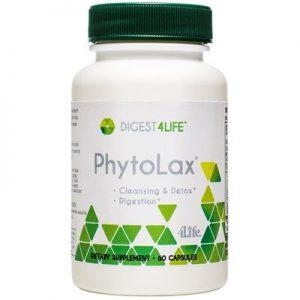 PhytoLax®