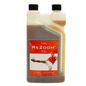 ReZoom®