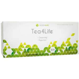 Tea4Life®