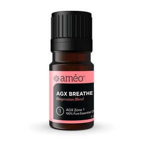 AGX BREATHE