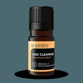 AGX CLEANSE