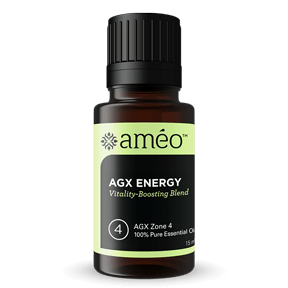 AGX ENERGY