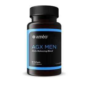 AGX MEN