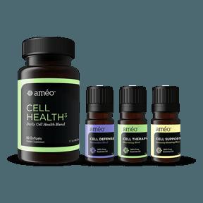 Améo Cell Health