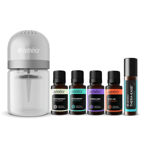 Améo Gym Essentials