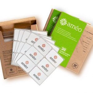 Ameo-Patches