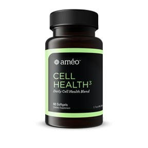 CELL HEALTH3