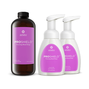 PROSHIELD™ Foaming Hand Soap