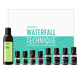 Waterfall Technique® Kit