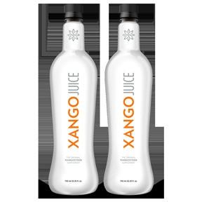 XANGO Juice 2
